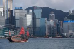 china2011-002