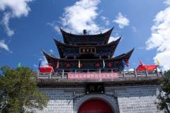 china2011-012