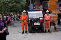 china2011-017