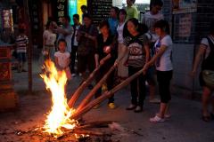 china2011-025