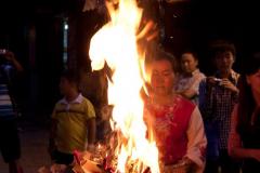 china2011-046