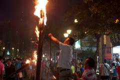 china2011-051