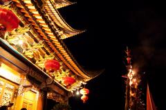 china2011-057