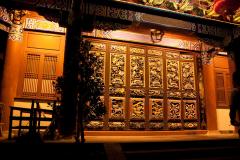 china2011-061