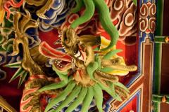 china2011-064