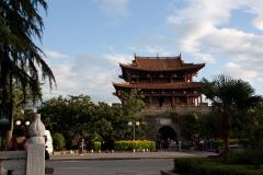 china2011-066