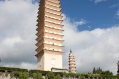china2011-074