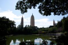 china2011-089