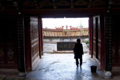 china2011-096