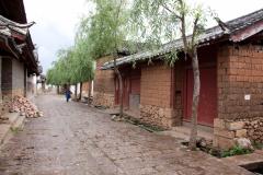 china2011-115