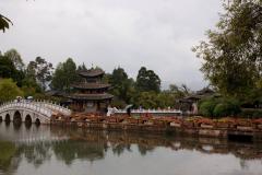 china2011-143