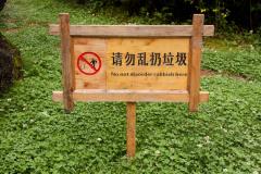 china2011-149