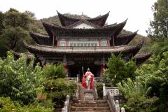 china2011-152