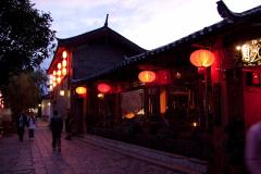 china2011-158
