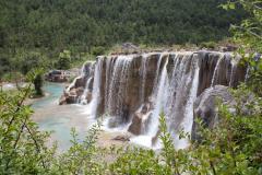 china2011-185