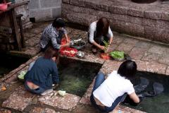 china2011-197