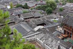 china2011-221