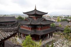 china2011-228