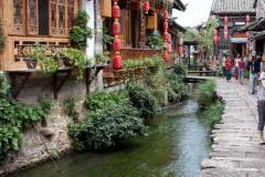 china2011-236
