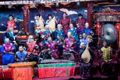china2011-245