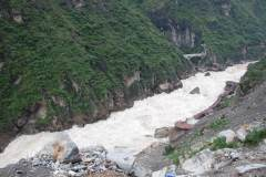 china2011-251