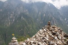 china2011-271