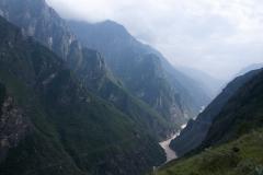 china2011-279