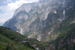 china2011-280