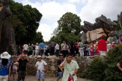china2011-291