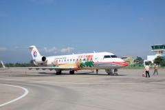 china2011-313