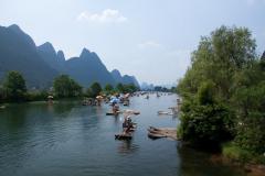china2011-315