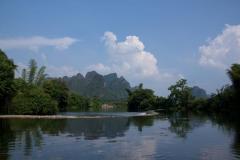 china2011-323