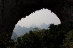 china2011-336