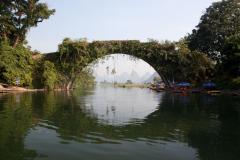 china2011-343