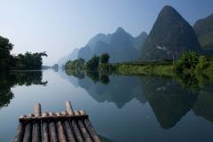 china2011-350