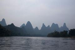 china2011-362