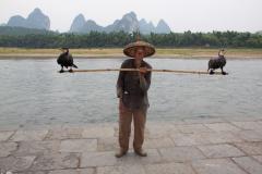 china2011-373