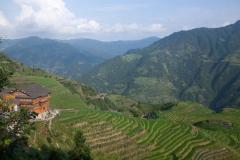 china2011-396