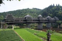 china2011-407