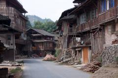 china2011-413