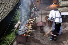 china2011-418