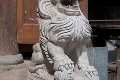 china2011-419