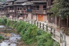 china2011-433