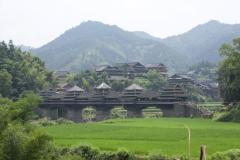 china2011-434