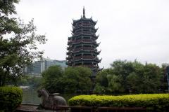 china2011-436