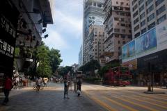 china2011-440