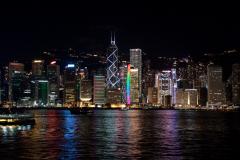 china2011-457