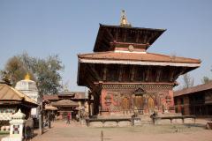 nepal-101