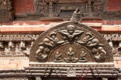 nepal-103