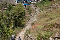 nepal-27